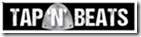 tapnbeats-logo